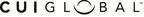 CUI Global, Inc. Logo. (PRNewsFoto/CUI Global, Inc.) (PRNewsFoto/)