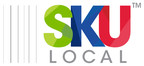 SKUlocal and Mambo Sprouts bring