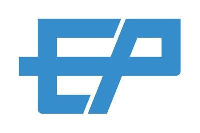Prominent Blockchain Advisor, William Mougayar Joins Etherparty