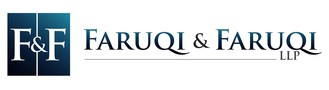 DIANA CONTAINERSHIPS INVESTOR ALERT: Faruqi & Faruqi, LLP Encourages Investors Who Suffered Losses Exceeding $50,000 Investing In Diana Containerships, Inc. To Contact The Firm