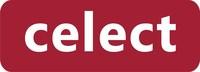 Celect logo (PRNewsFoto/Celect)