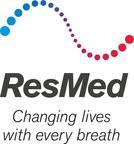 ResMed Elects Karen Drexler to Its Board of Directors