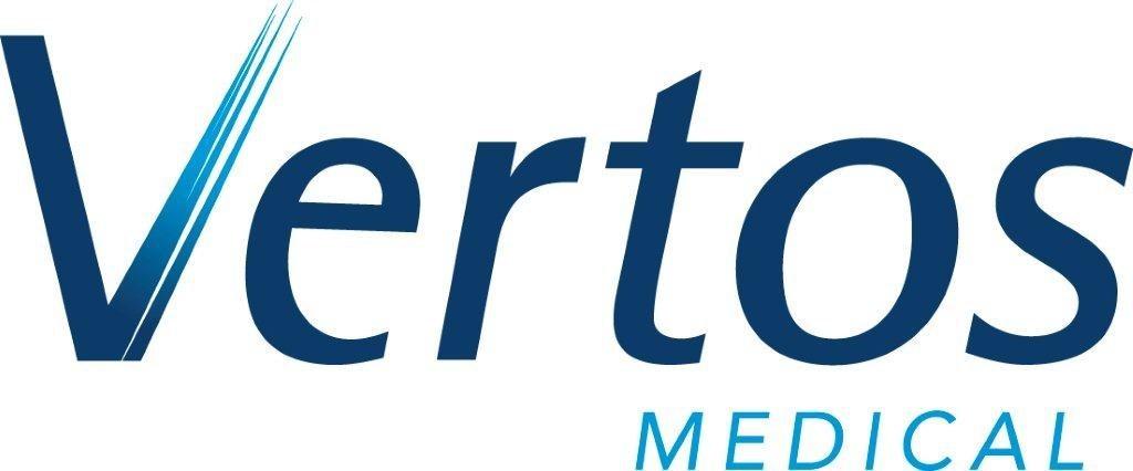 Vertos Logo