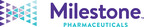 Milestone Pharmaceuticals Announces First Patient Enrolled in the ...