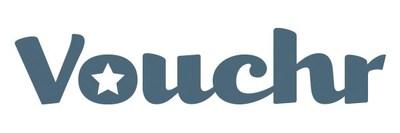 Vouchr (CNW Group/Vouchr Ltd.)