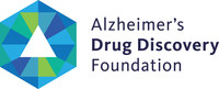 Alzheimer's Drug Discovery Foundation. (PRNewsFoto/Alzheimer's Drug Discovery Foundation) (PRNewsFoto/Alzheimer's Drug Discovery Fnd) (PRNewsfoto/Alzheimer's Drug Discovery Foun)