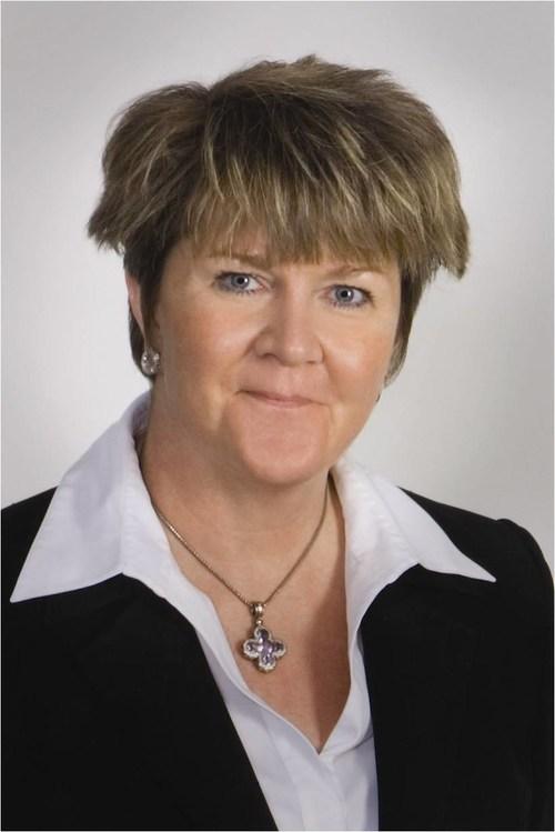Marge Breya, board of directors, NS1