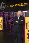 Planet Fitness Announces Leadership Appointments