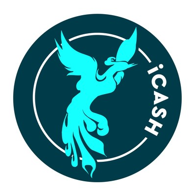 The Phoenix Group Announces its iCash Cryptocurrency and Upcoming Social Gaming Site - FaceOff