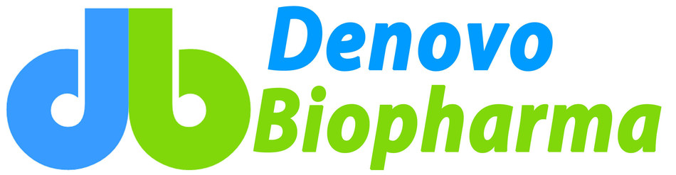Denovo Biopharma provides novel, proprietary biomarker approaches to personalized drug development, including re-evaluating drugs that failed in general patient populations. The company has the first platform for de novo genomic biomarker discovery using archived clinical samples. By retrospectively identifying biomarkers correlated with responses to drugs, Denovo enables clinical trials in targeted patient populations while optimizing efficacy, safety and tolerability.  www.denovobiopharma.com . (PRNewsFoto/Denovo Biomarkers)