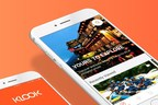 Klook raises near US$60 million Series C Financing to Go Global