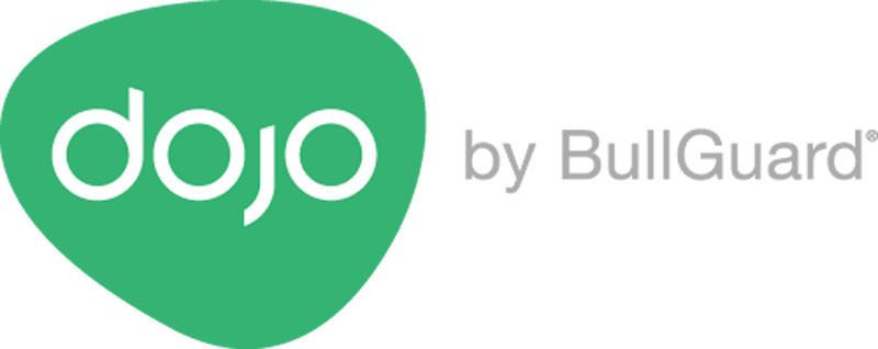 Dojo by BullGuard, Smart Cybersecurity for Your Smart Home (PRNewsfoto/BullGuard)