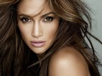 Global superstar Jennifer Lopez named as Dubai Airshow Gala Dinner special guest (PRNewsfoto/Dubai Airports)