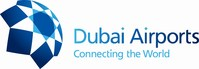 Dubai Airports (PRNewsfoto/Dubai Airports)