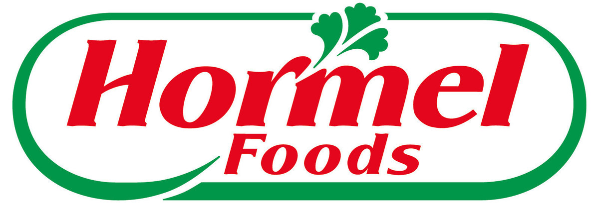 Hormel Stock Quote Hormel Foods Corporation Fourth Quarter Earnings Conference Call