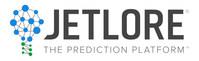 Jetlore - The Prediction PlatformTM