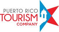 (PRNewsfoto/Puerto Rico Tourism Company)