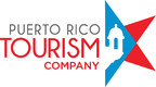 Tourism In Puerto Rico Continues Making Great Strides As Summer Travel Season Approaches