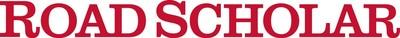Road Scholar Logo (PRNewsfoto/Road Scholar)