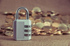 Fraud Hits U.S. Large Digital Lenders the Hardest in Broader Lending Space, According to LexisNexis® Risk Solutions True Cost of Fraud Study
