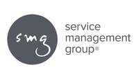 Service Management Group (PRNewsFoto/Service Management Group)