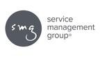 Service Management Group announces partnership with Ridgemont Equity Partners