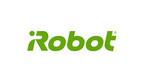 iRobot Reports Strong Third-Quarter Financial Results