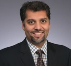 CareerBuilder Names Humair Ghauri its Chief Product Officer