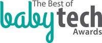 Submissions will be accepted for the 2018 Best of BabyTech Awards until November 21, 2017. The Best of BabyTech Awards recognize and highlight outstanding achievement in fertility, pregnancy, and baby technology. (PRNewsfoto/Living in Digital Times)
