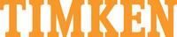 The Timken Company Logo. (PRNewsFoto/The Timken Company) (PRNewsFoto/) (PRNewsFoto/)