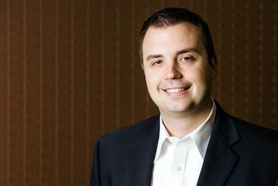 Neal Lefebvre, Delaget VP of Product
