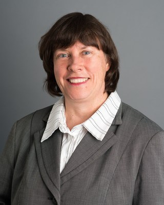 Susan Senecal (CNW Group/A&W Food Services of Canada Inc.)