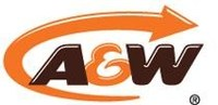A&W (CNW Group/A&W Food Services of Canada Inc.)