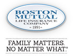 Boston Mutual Life Insurance Company Reflects on Momentous Year...