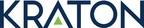 Kraton Corporation Announces Third Quarter 2017 Results