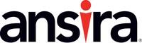 (PRNewsfoto/Ansira Partners, Inc.)