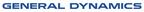 General Dynamics Reports Third-Quarter 2017 Results