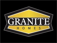 Granite Homes (CNW Group/Granite Homes)