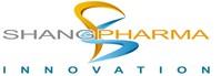 ShangPharma Logo (PRNewsfoto/ShangPharma Innovation Inc.)