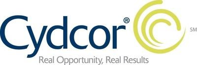 Cydcor Logo (PRNewsFoto/Cydcor)