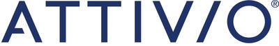 Attivio, the leading cognitive search & insight company