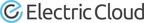 Electric Cloud Presents More Than 20 Sessions at DevOps Enterprise Summit San Francisco
