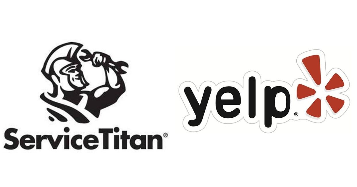 Servicetitan Offers Yelp Online Booking In Latest Partnership