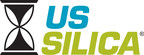 U.S. Silica Receives Certificate of Inclusion into the Texas Conservation Plan