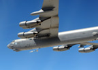 U.S. Air Force Awards Lockheed Martin $131 Million Contract for Paveway II Plus Laser Guided Bombs