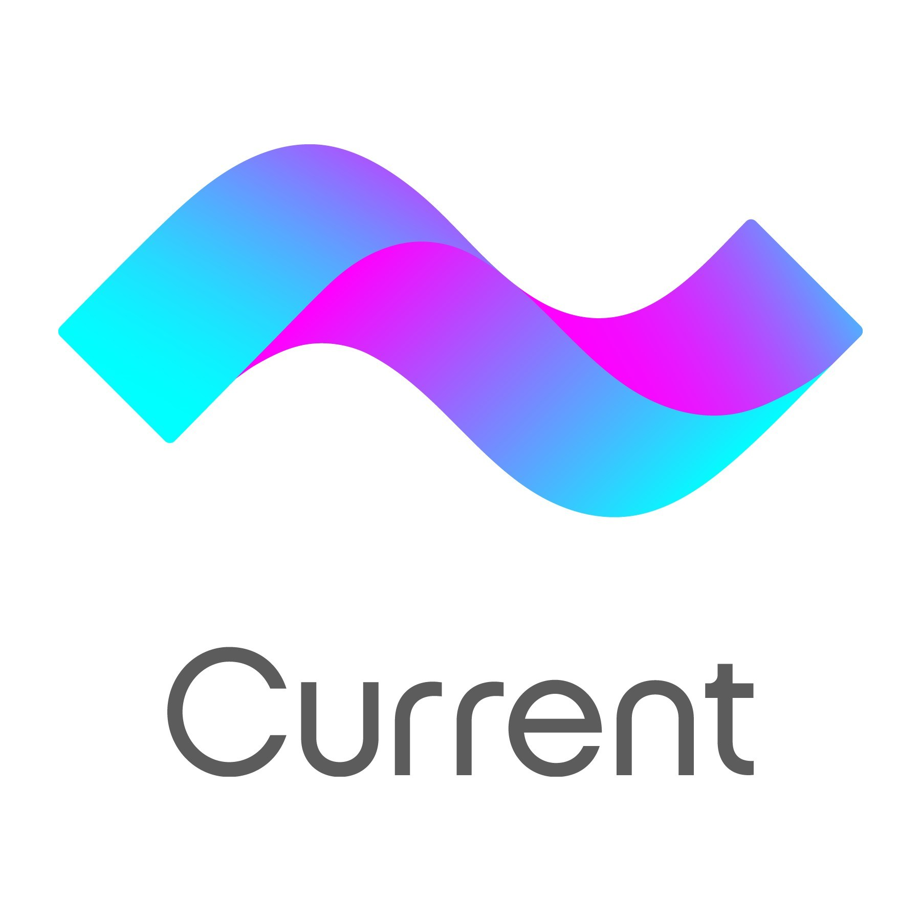 Current is a financial technology company based in New York that makes a debit card and companion app for teens. (PRNewsfoto/Current)