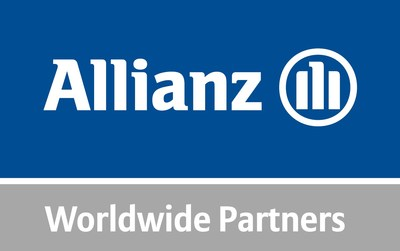 Allianz Worldwide Partners (PRNewsfoto/Allianz Worldwide Partners)