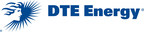 DTE Energy reports third quarter 2017 results, raises guidance