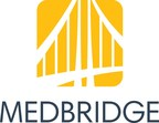 MedBridge Launches Neurologic Clinical Specialist (NCS) Certification Prep Program for Physical Therapists
