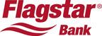 Flagstar Bank Wins Diversity & Inclusion Leadership Award